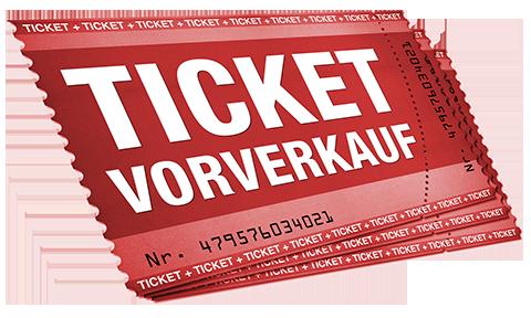 Zum DJK-EVENT-PORTAL