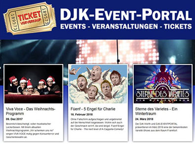 171125 DJK EvPo Newsletter 11 2017 396
