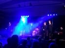 Beatles Revival Band_10
