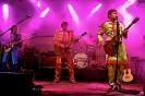 2014/15 - Konzerte und Comedy