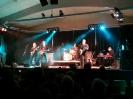 Beatles Revival Band_2