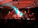 Beatles Revival Band_3