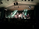 Beatles Revival Band_5