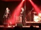 Beatles Revival Band_6
