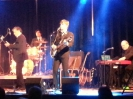 Beatles Revival Band_7