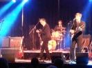 Beatles Revival Band_8