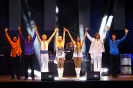 Swede Sensation - Abba Tribute Show_1
