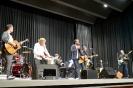 Simon & Garfunkel Revival Band meets Classic_1