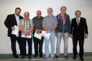 Generalversammlung 2015_3